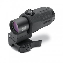 EOTech G33 MAGNIFIER MONTAGE STS