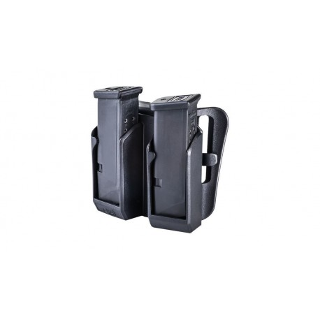 DOUBLE PORTE CHARGEUR BSMP-CAA TACTICAL