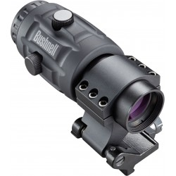 MODULE DE GROSSISSEMENT 3X BUSHNELL AR OPTICS