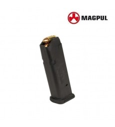 CHARGEUR PMAG 15CPS GLOCK